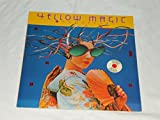 Yellow Magic Orchestra - Yellow Magic Orchestra - Horizon Records & Tapes - SP-736