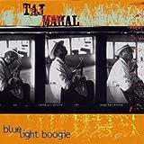 Blue Light Boogie