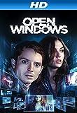 Open Windows (AIV)