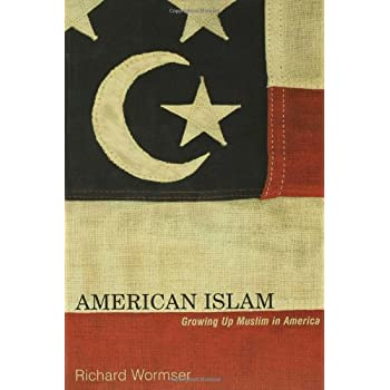 Set A Shopping Price Drop Alert For American Islam: Growing up Muslim in America