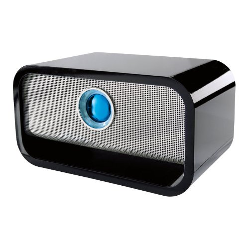Pocket projector reviews for Mp150w projector