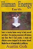 echange, troc Human Energy [Import anglais]
