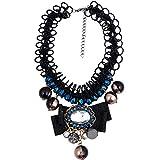 Super Drool Victorian Jewelles Necklace