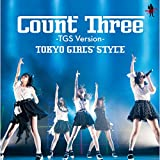 Count Three -TGS version-