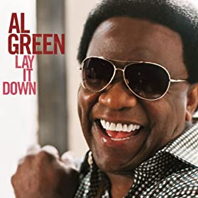 Lay It Down [+digital booklet]