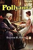 Eleanor H. Porter Pollyanna