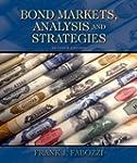 Bond Markets, Analysis, and Strategie...
