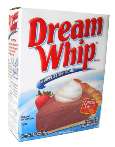 dream-whip-whipped-topping-mix-2-pack