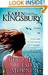 Beyond Tuesday Morning (9/11 Series)