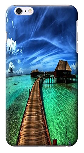 Fantastic Faye The Special Wallpaper Design With Fairy Tale World Cell Phone Cases For Iphone 6
