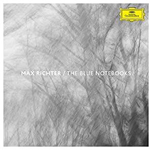 The Blue Notebooks from Decca (UMO)