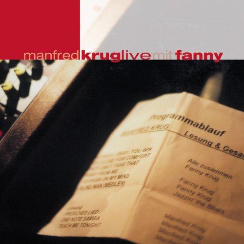 manfred-krug-live-mit-fanny