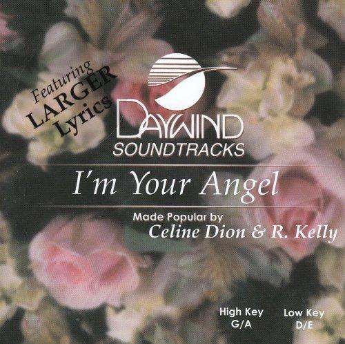 Celine Dion & R.kelly - I