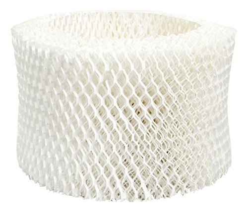 Honeywell HC-888N Replacement Humidifier Filter C (Air Humidifier Honeywell compare prices)