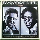Motown Superstars 8