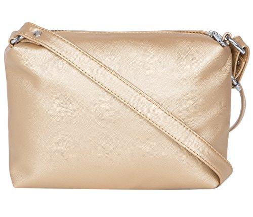 ADISA-SL1000-sling-bag