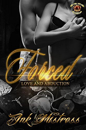 Forced: Love and Abduction PDF