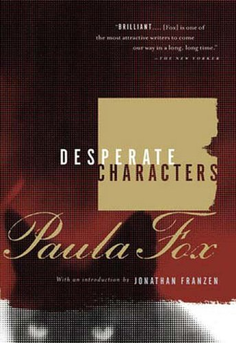 desperate-characters-a-novel