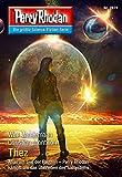 Image de Perry Rhodan 2874: Thez (Heftroman): Perry Rhodan-Zyklus
