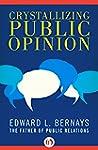 Crystallizing Public Opinion (English...