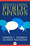 Crystallizing Public Opinion (English...