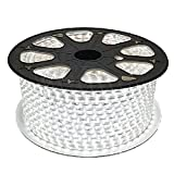 Wasserdicht 220V IP65 SMD 2835 LED Streifen LED-Strip LED Band