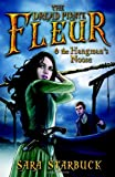Sara Starbuck Dread Pirate Fleur and the Hangman's Noose