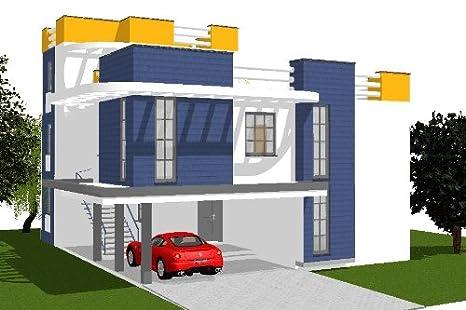 va hausdesigner professional 3 1 3d cad hausplaner. Black Bedroom Furniture Sets. Home Design Ideas