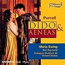 Dido Et Aenas, Opera