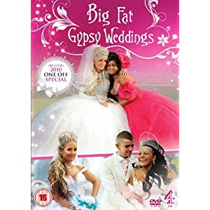 My Fat American Gypsy Wedding Virgin Brides You Will Know How To Watch Streaming Movies On Twomovies Click Here Read The Full Guide Not