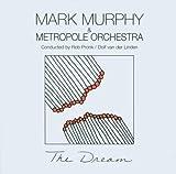 Dream by Murphy, Mark [Music CD]