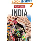 India (Insight Guides)