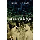Mistakenby Neil Jordan