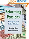 Reforming Pensions: Principles and Po...