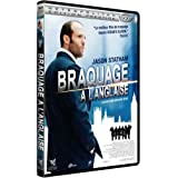 Braquage � l'anglaise [�dition Prestige]par Jason Statham