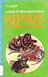 Reptiles of North America (0307636631) by Smith, Hobart M.