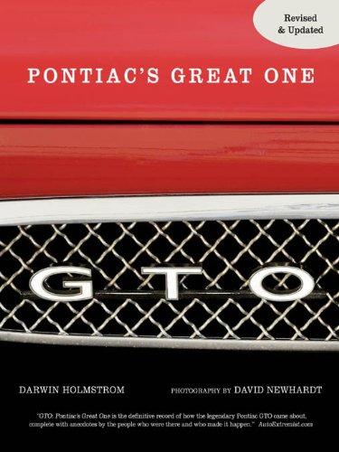 gto-pontiacs-great-one