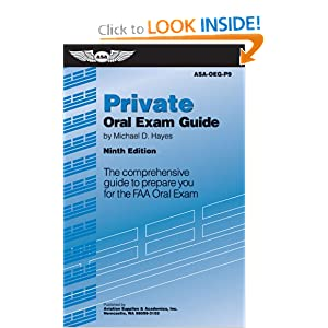 ... Exam (Oral Exam Guide series): Michael D. Hayes: 9781560277231: Amazon