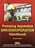 img - for Pumping Apparatus Driver/Operator Handbook 2nd book / textbook / text book