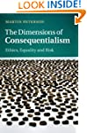 The Dimensions of Consequentialism: E...