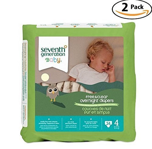 seventh-generation-baby-free-clear-overnight-diapers-stage-4-24-count-pack-of-2-by-seventh-generatio