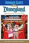 Birnbaum's Disneyland Resort 2014