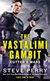 The Vastalimi Gambit (Cutters Wars)