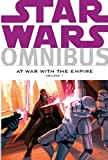 Giorello At War with the Empire, Volume 1 (Star Wars Omnibus)