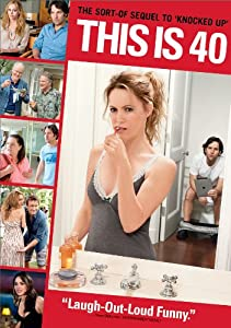 http://ecx.images-amazon.com/images/I/51IKl7OdP0L._SY300_.jpg Leslie Mann Kids In This Is 40