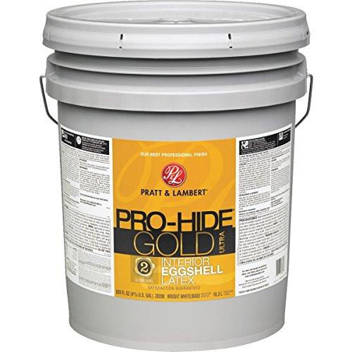 pratt-lambert-pro-hide-gold-ultra-latex-eggshell-interior-wall-paint