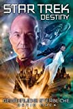 Star Trek - Destiny 2: Gewöhnliche Sterbliche