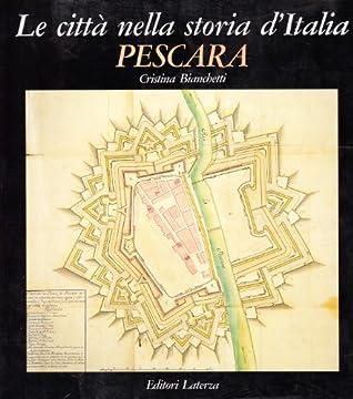 Cover Pescara