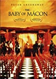 The Baby of Macon [DVD] [1993]