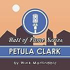 Petula Clark Radio/TV von Wink Martindale Gesprochen von: Wink Martindale